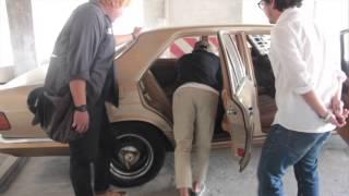 getlinkyoutube.com-รายการรถนิยม ตอน รถพ่อข้าใครอย่าแตะ ผมชื่อ แอ๊ะ ชาติฉกาจ 1/4