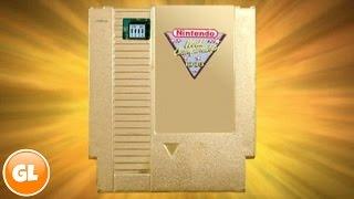 getlinkyoutube.com-15 Most Expensive Video Games Ever Made