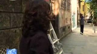 getlinkyoutube.com-Denúncia: Michael Jackson está vivo e mora no Brasil