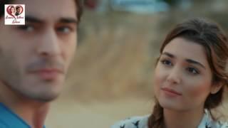 Bol Do Na Zara Video Song ft  Ritu Agarwal    Murat & Hayat