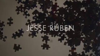 getlinkyoutube.com-Jesse Ruben - This Is Why I Need You (Official)