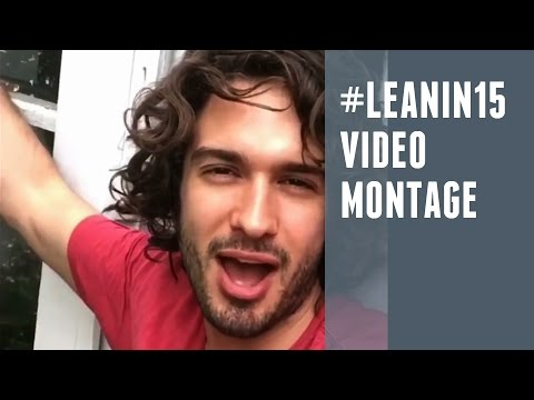 A #Leanin15 Montage - Breakfast, Lunch and Dinner | @thebodycoach