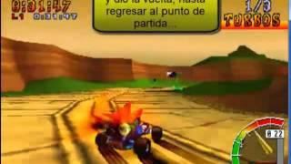 getlinkyoutube.com-video respuesta al atajo nunca visto en ctr