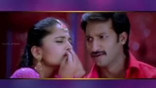 Anushka Shetty Latest Movies Hit Video Songs || Jukebox || Shalimarcinema
