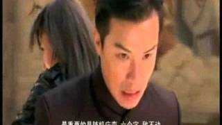 getlinkyoutube.com-កំពូលក្បាច់គុណសៅលីង ភាគទី២ kom pul kbach kun saling part 02