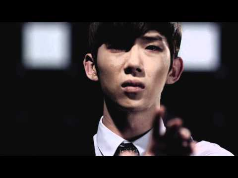 2AM Like Crazy Teaser 04_JoKwon