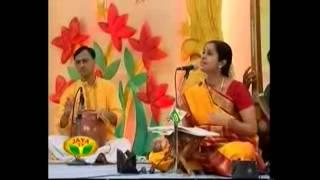 getlinkyoutube.com-Krishna leelai by Vishaka Hari