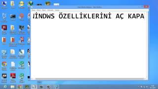 getlinkyoutube.com-0xc0000142 hatası çözümü (0xc0000...)