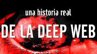 getlinkyoutube.com-Una historia real de la Deep Web