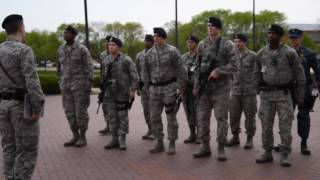 getlinkyoutube.com-55th Security Forces Squadron