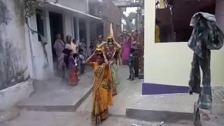 Vijayanagaram Kajal Raga festival we are making