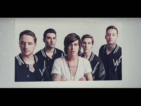 Sleeping With Sirens - Low (New album