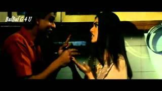 Meri Zaat Zara e Benishan Rahat Fateh Ali Khan Full HD Video Song 720p