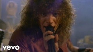 getlinkyoutube.com-Bon Jovi - Runaway