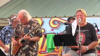 "getlinkyoutube.com-""Dancin' in the Moonlight"" • King Harvest Reunion in Olcott, NY on 7/14/12"