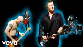 getlinkyoutube.com-Queens Of The Stone Age - No One Knows