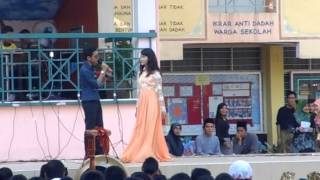 getlinkyoutube.com-HARI GURU SMKBTHO (2) - Anas Samad