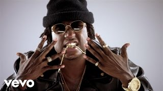 K CAMP - 5 Minutes (feat. 2 Chainz)