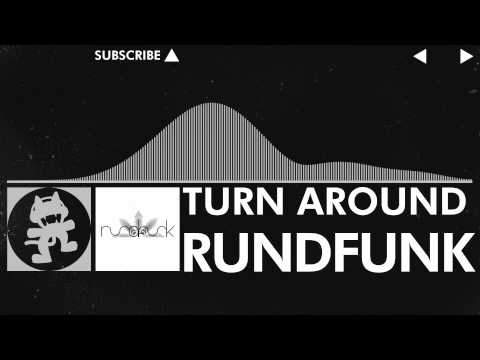 [EDM] - Rundfunk - Turn Around [Monstercat Release]