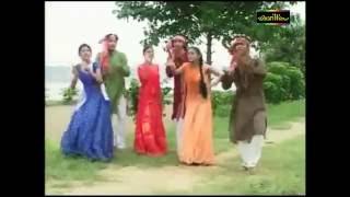 HD # हमरो बलमुआ # Hamro Balamua # Bhojpuri Birha Songs 2016 || New Bhojpuri Song