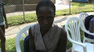Zion Member 2011