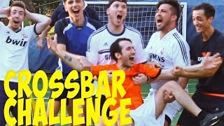 getlinkyoutube.com-CROSSBAR CHALLENGE EPICA!!!