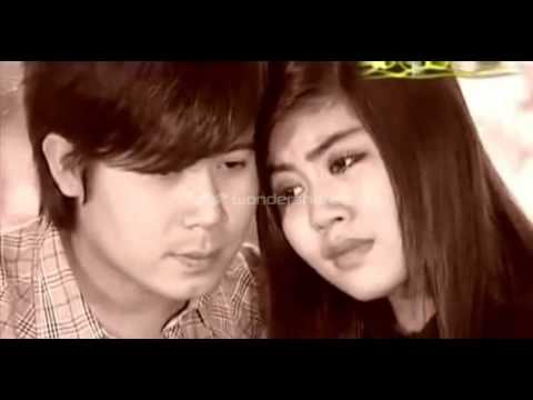 Myanmar New Lonely [Music Video] Shwe Htoo Song 2014