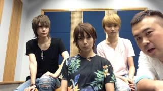 getlinkyoutube.com-SPECIAL GUEST⇒「Signal」 【2015年9月18日 放送】
