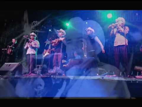 LA REBELIÓN de la música RANCHERA 24 MINUTOS DE CORRIDOS Y RANCHERAS EN VIVO DESDE TEPAHUI QUIRIEGO