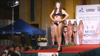 getlinkyoutube.com-Miss Camisano vicentino 2015