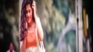 Yathe Yathe Full Video Song Aadukalam