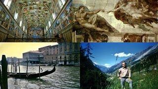 119. Ιταλία