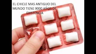 getlinkyoutube.com-100 CURIOSIDADES DE NUESTRO PLANETA