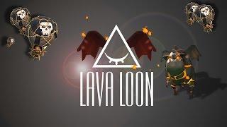 getlinkyoutube.com-Clash Of Clans - tutorial ITA: LavaLoon Th10 [Domaar]