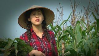 getlinkyoutube.com-Phim Hài 2016 | Làm Thơ Tặng Gái | Phim Hài Mới Hay Nhất