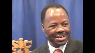 NYIMBO ZA INJILI: Tumecheza Kupita Kiasi? PART 2