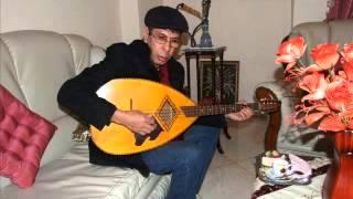 getlinkyoutube.com-Badji EL Bahri ( TiTat PLio )