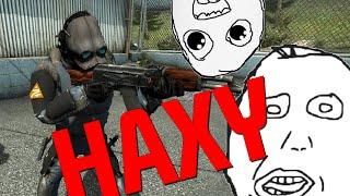 getlinkyoutube.com-LEGALNE CHEATY / HAXY - Counter Strike Global Offensive