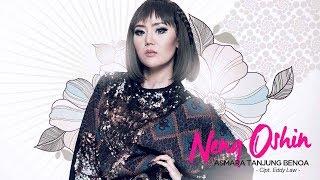 Neng Oshin - Asmara Tanjung Benoa (Official Radio Release)