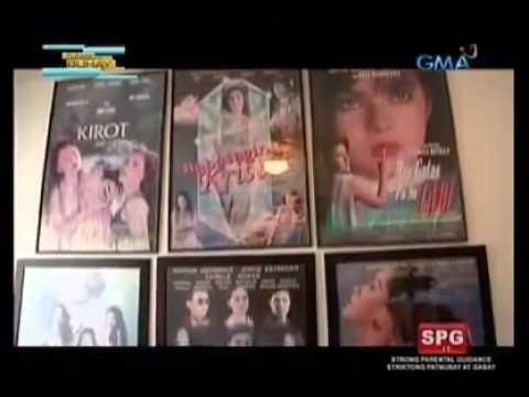 Tunay na Buhay with Rhea Santos & Ramona Revilla July 20, 2013