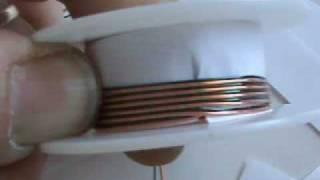 getlinkyoutube.com-ALI COIL CONSTRUCTION