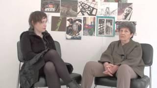 getlinkyoutube.com-El mercado español I_Conversaciones sobre arte
