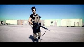 getlinkyoutube.com-موسى المرياني اني شروكَي Video Clip Full HD
