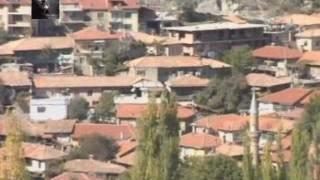 getlinkyoutube.com-Barış Manço ile Dere Tepe Türkiye : Isparta 1989