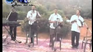 getlinkyoutube.com-orchestra forsan - اوركسترا فرسان
