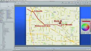 getlinkyoutube.com-Motion Tutorial - Animating a Map