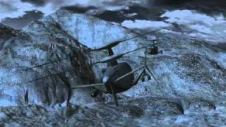 getlinkyoutube.com-Sikorsky - X2 Raider™ Prototypes [720p]
