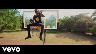 getlinkyoutube.com-Lil Kesh - Shele Gan Gan [Official Video]