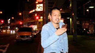 getlinkyoutube.com-りゅーたの誕生日 スカイラインケーキ 写真 PV