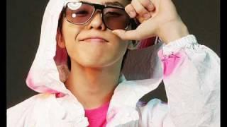 getlinkyoutube.com-ประวัติ G DRAGON Bigbang